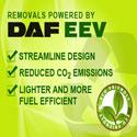 View more on DAF EEV (Enhanced Environmentally friendly Vehicles